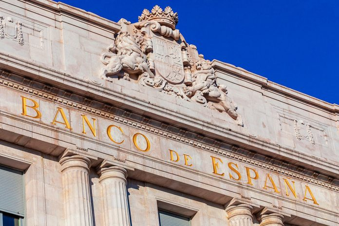 Spanish GDP falls by 5.2% in Q1 of 2020; Bank of Spain warns economy may fall by 13.6%