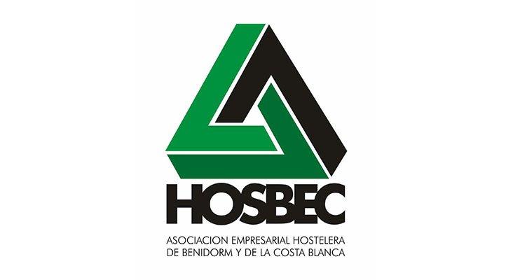 HOSBEC warns that