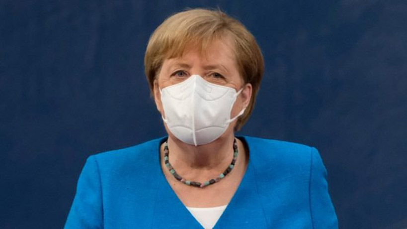Germany warns against travel to Catalonia, Aragon and Navarra