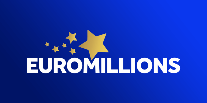 Euromillions Results, Prize Breakdown, and Lottery Winning Numbers