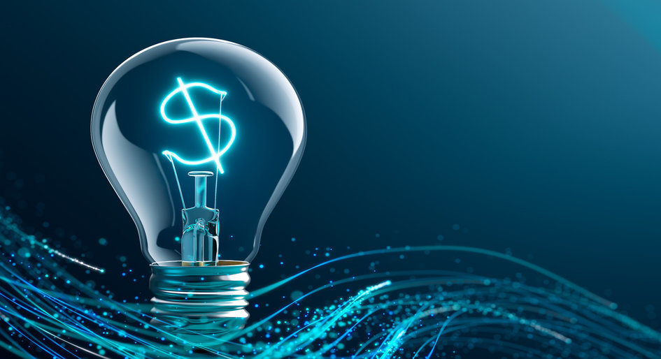 Electricity prices under new format in Spain from June 1
