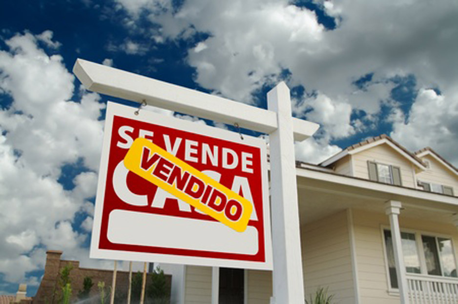 Mortgage boost as Eurozone interest rates new low